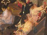 Cabalgata de Reyes Magos .5-12-2012_321