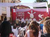 Corpus 2012-1_120