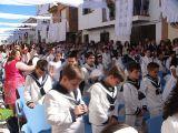 Corpus 2012-1_124
