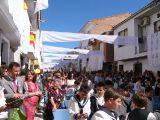 Corpus 2012-1_135