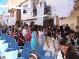 Corpus 2012-1_147