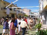 Corpus 2012-1_195