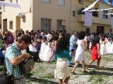 Corpus 2012-1_196