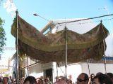 Corpus 2012-2_131