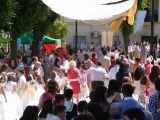 Corpus 2012-2_192