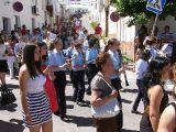 Corpus 2012-2 :: Corpus 2012-2_214