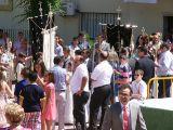 Corpus 2012-2_218