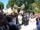 Corpus 2012-2_226