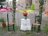 Cruces de Mayo 2012_43