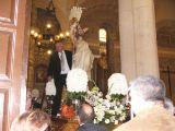 Domingo de Resurrección. 8 abril 2012_130