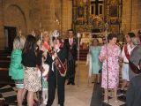 Domingo de Resurrección. 8 abril 2012_131
