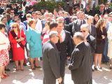 Domingo de Resurrección. 8 abril 2012_133
