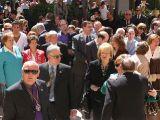 Domingo de Resurrección. 8 abril 2012_136