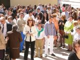 Domingo de Resurrección. 8 abril 2012_138
