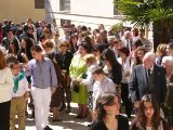 Domingo de Resurrección. 8 abril 2012_139