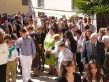Domingo de Resurrección. 8 abril 2012_139