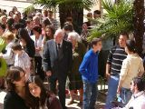 Domingo de Resurrección. 8 abril 2012_140
