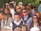 Domingo de Resurrección. 8 abril 2012_141