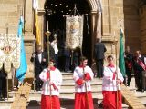 Domingo de Resurrección. 8 abril 2012_143