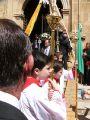 Domingo de Resurrección. 8 abril 2012_145