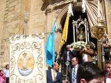 Domingo de Resurrección. 8 abril 2012_146