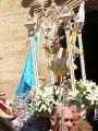 Domingo de Resurrección. 8 abril 2012_148