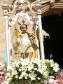 Domingo de Resurrección. 8 abril 2012_149