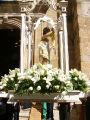 Domingo de Resurrección. 8 abril 2012_150