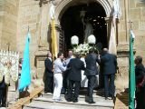 Domingo de Resurrección. 8 abril 2012_151