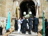 Domingo de Resurrección. 8 abril 2012_151
