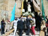 Domingo de Resurrección. 8 abril 2012_152