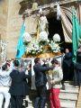 Domingo de Resurrección. 8 abril 2012_153