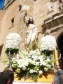 Domingo de Resurrección. 8 abril 2012_154