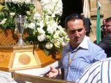 Domingo de Resurrección. 8 abril 2012_155