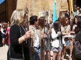 Domingo de Resurrección. 8 abril 2012_157