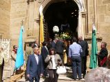 Domingo de Resurrección. 8 abril 2012_158