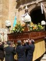 Domingo de Resurrección. 8 abril 2012_161