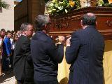 Domingo de Resurrección. 8 abril 2012_162