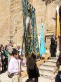 Domingo de Resurrección. 8 abril 2012_163