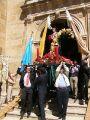 Domingo de Resurrección. 8 abril 2012_165