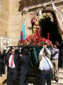 Domingo de Resurrección. 8 abril 2012_166