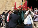 Domingo de Resurrección. 8 abril 2012_167