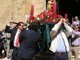 Domingo de Resurrección. 8 abril 2012_167