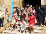 Domingo de Resurrección. 8 abril 2012_170