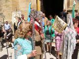 Domingo de Resurrección. 8 abril 2012_171