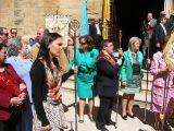 Domingo de Resurrección. 8 abril 2012_172