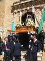 Domingo de Resurrección. 8 abril 2012_176