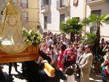 Domingo de Resurrección. 8 abril 2012_181
