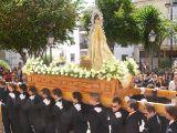 Domingo de Resurrección. 8 abril 2012_183