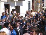 Domingo de Resurrección. 8 abril 2012_189